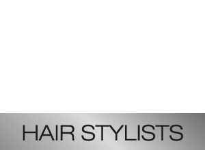 Redz Hair Stylists